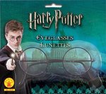 Harry Potter Brille