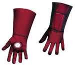 Iron Man Kinderhandschuhe